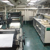U.S.S. Yorktown (CV-10) - Print Shop
