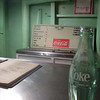 U.S.S. Yorktown (CV-10) - Soda Shop