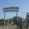 Vietnam Support Base