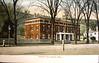 Monson Cushman Hall 1910