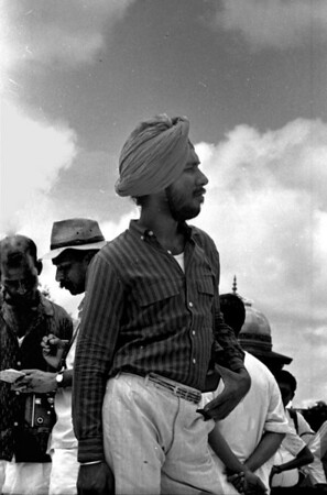 The Sikh