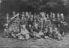Lake Pleasant Scalpers Club Band