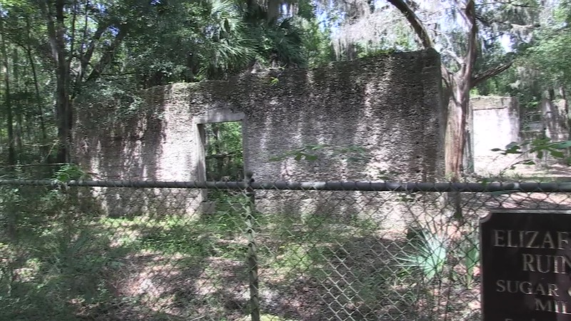 Morningstar Rice Ruins-0101-2