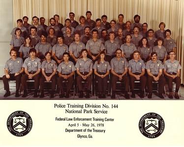 NPS Days