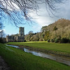 NT Fountains Abbey