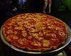 Fiores Pizza