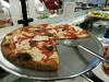 Julianas Pizza