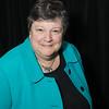 Patricia A. McGuire, Trinity Washington University