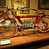 1912 Pierce Four