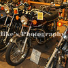 "1974 Yamaha RD 350. This ""little"" 350 won the big Daytona several times agains the much larger 750 machinery"