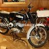 1968 Harley Davidson Rapido