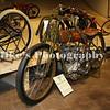 1921 Harley Davidson