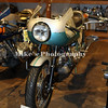 1974 Ducati 750 (Cycle & Marine Supercenter has one of these on display)