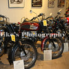 BSA's of all flavors