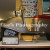 1955 Goggo 200 Deluxe Scooter