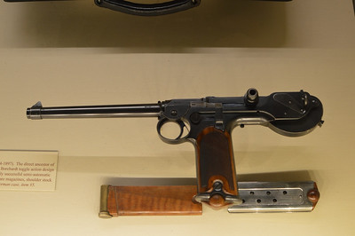 NationalFirearmsMuseum030113
