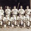 1953 Chadron Elks baseball team