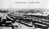 """""""Ye olde rail yard"""""""