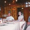 Larman, Doug, Naomi, and Gib Wilson - Undated
