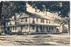 Sandisfield New Boston Inn