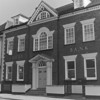 Lloyds Bank Newent