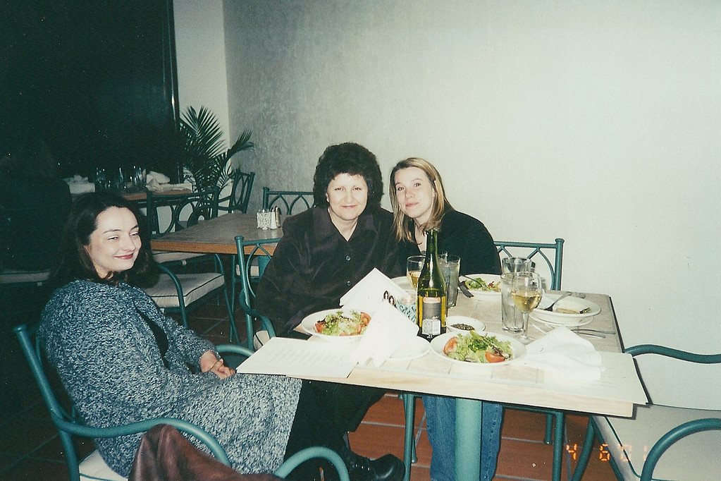 SCAN0446