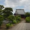 Kyo-oji temple