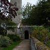 Holy Trinity Church, Caisetr on Sea, Norfolk