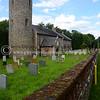 All Saints Church, Colney, Norfolk