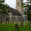 All Saints Church<br /> Filby<br /> Norfolk