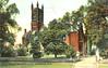 Northampton 1909 Smith College
