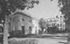 Northampton Alumnea House Smith
