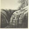 Yuba_1891