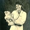 Deborah Brady Ulkucu, R.N.