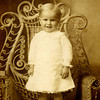 11. Fontella Lortz was born in West Plains n January 7, 1903. With the earlier loss of their two previous children, I'm sure little Fontella was very precious to her parents.