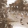 13. They would have enjoyed a couple of great parades out of small-town Americana.