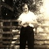13. Edith Jarrett married Alvin E. Squires on November 6, 1936.