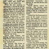 11a. Interesting letter to the editor mentions Bud's having excavated the basement for the courthouse.