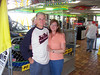 Sam's son, John Baxter, Jr., and wife Ellen, live in Boca Raton, FL.  John was born in 1958.