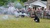 GUNFIGHT AT OK CORRAL 2014