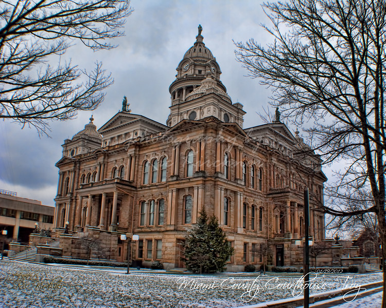 IMG_3895 Miami County Courthouse - Troy.jpg