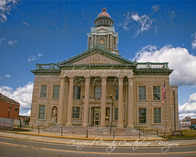 IMG_3966 Crawford County Courthouse - Bucyrus 02072012.jpg