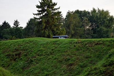 CAN-2014-0803-0712