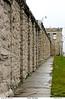 Outside Prison Walls