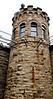 Corner Gaurd Tower