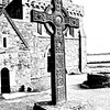St. John's Cross