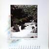 P&P Calendar 1988 005