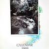 P&P Calendar 1988 001