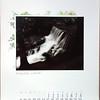 P&P Calendar 1988 006