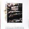 P&P Calendar 1988 003
